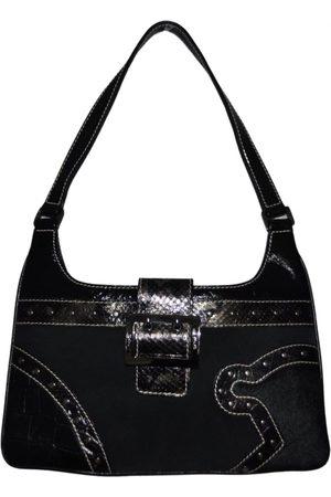 TOUS Leather bag