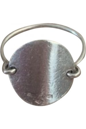 MARC DELOCHE Ring