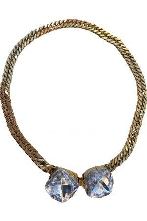 Anton Heunis Necklace