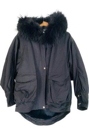 rizal Biker jacket