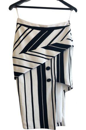 ELLIATT Skirt