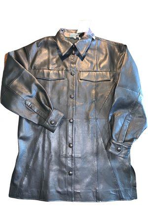 Gestuz Leather jacket