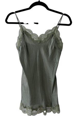 Yamamay Silk camisole