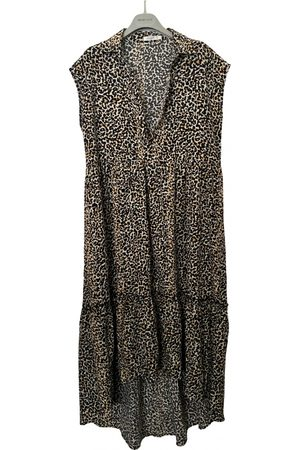 Garance Mid-length dress