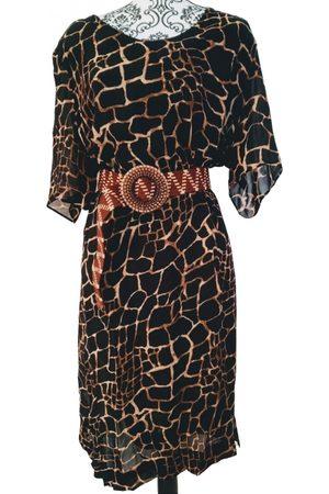Elena Miro Mid-length dress