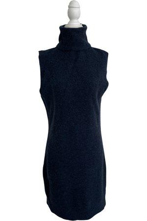 IRIS & INK Wool knitwear