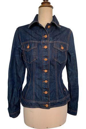 Jean Paul Gaultier Biker jacket