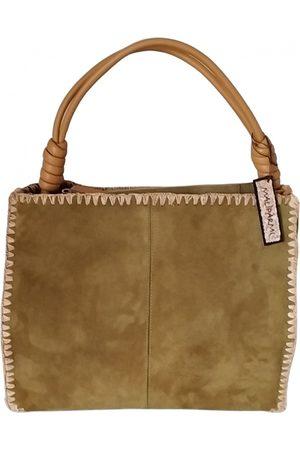 Maliparmi Leather handbag