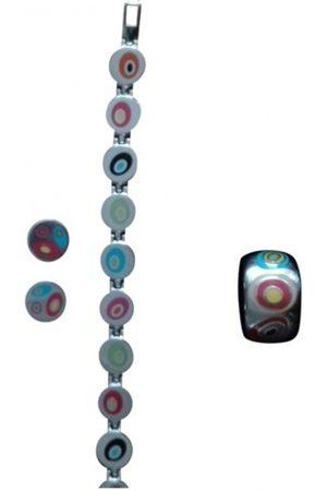 Swatch Jewellery set