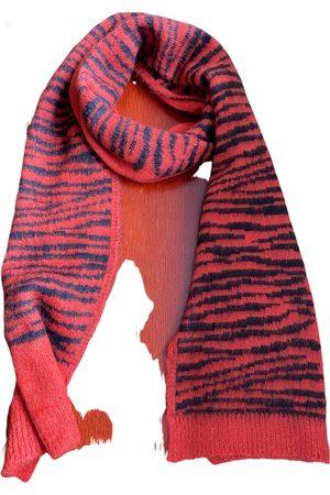Essentiel Antwerp Wool scarf