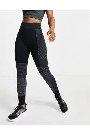 Berghaus Women Leggings - Zhora leggings in