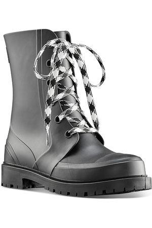 Cougar Women Rain Boots - Women's Madrid Matte Waterproof Boots