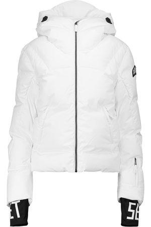 JET SET Julia ski jacket