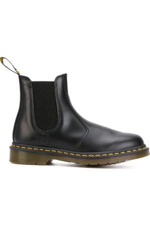 Dr. Martens Men Chelsea Boots - Chelsea boots