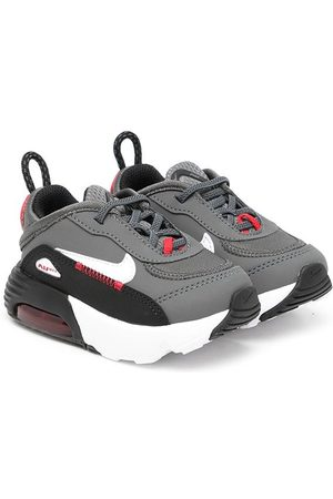 Nike Air Max low-top sneakers - 001 IRON GREY/ - -UNIV