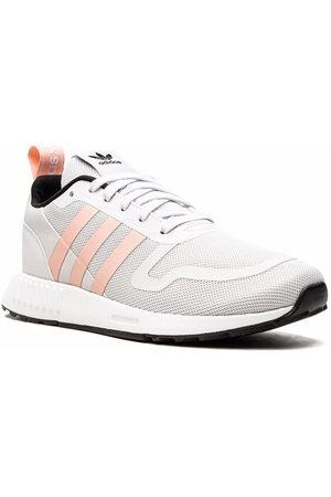 adidas Girls Sneakers - Multix J low-top sneakers