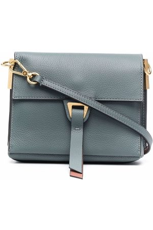 Coccinelle Louise mini crossbody bag