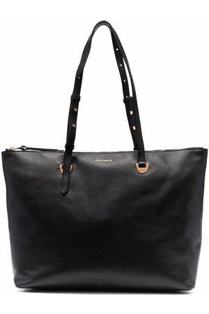 Coccinelle Large Lea tote bag