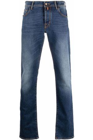 Jacob Cohen Nick Super Slim-Fit jeans