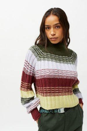 BDG Josie Pullover Sweater