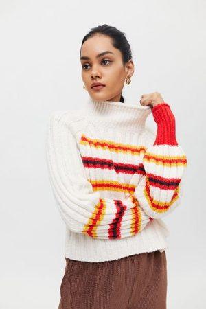 BDG Women Sweaters - Josie Pullover Sweater