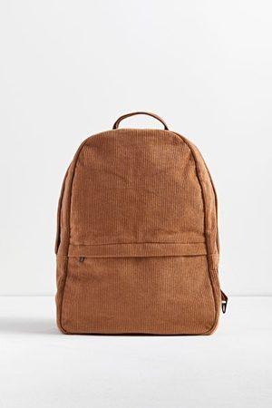 Urban Outfitters Rucksacks - Corduroy Backpack