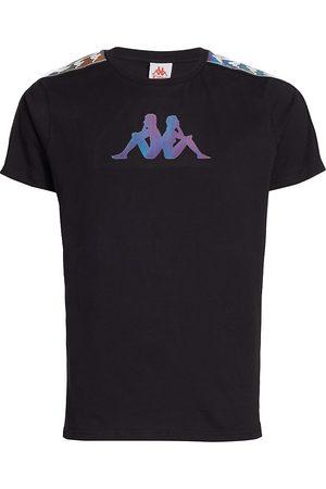 Kappa 222 Banda Viktorian T-Shirt