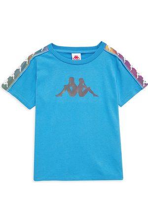 Kappa Men T-shirts - 222 Banda Viktorian T-Shirt