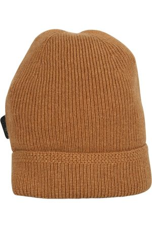 Tom Ford Cashmere Beanie Hat