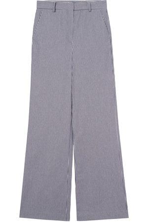 Musier Paris Trousers Tiny