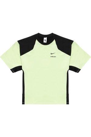 Nike Short-Sleeve T-Shirt