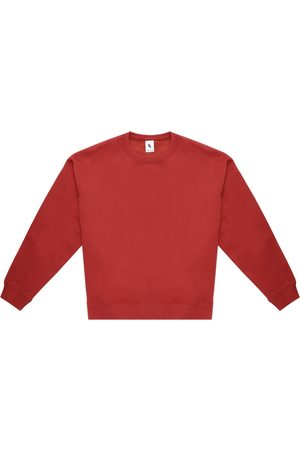 Nike Nrg Sweatshirt