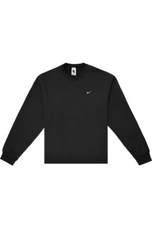 Nike Cotton Nrg Sweatshirt