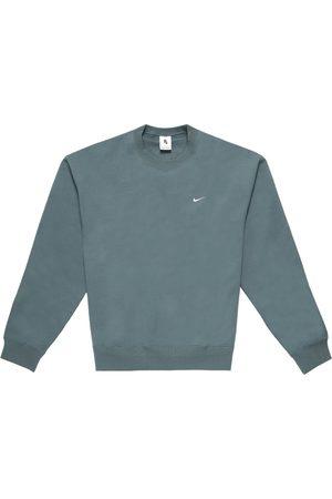 Nike Powder Nrg Sweatshirt