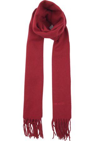 Nina Ricci Cashmere scarf