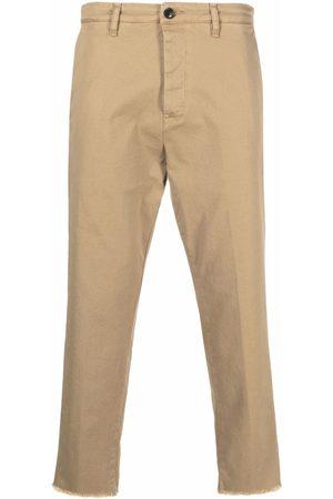 haikure Men Skinny Pants - Trousers - Man- 30