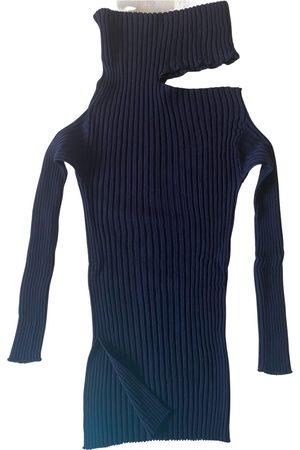 LIVIANA CONTI Wool jumper