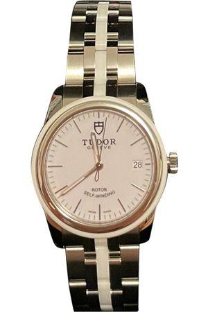 TUDOR Glamour watch