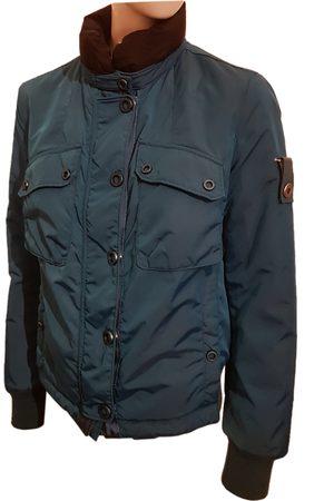 Piquadro Women Jackets - Jacket