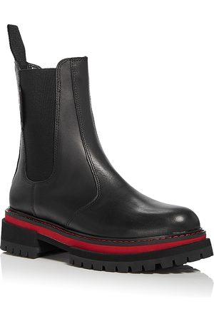 Kurt Geiger Women's Bear Chelsea Boots