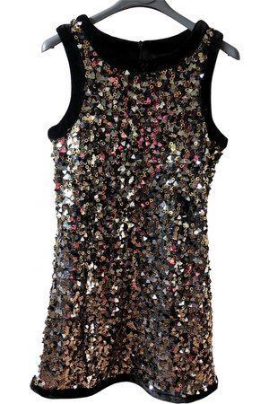 Shelli Segal Mini dress