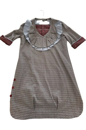 Manila Grace Women Midi Dresses - Mid-length dress
