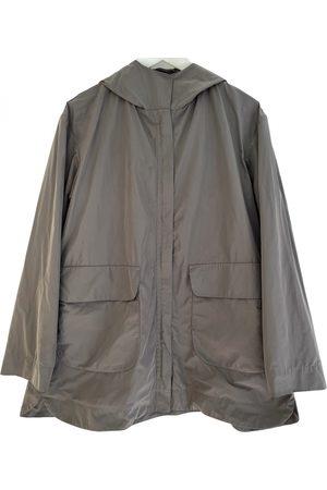 Lis Lareida Women Jackets - Jacket