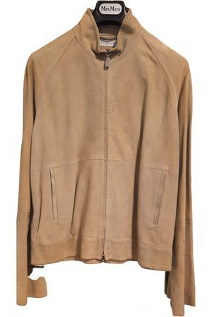 Max Mara Biker jacket