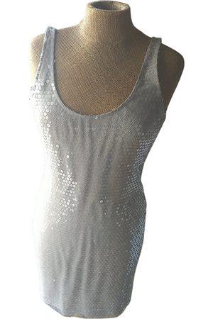 JASMINE DI MILO Mini dress