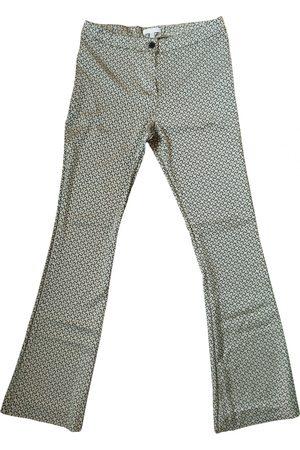 Kookai Trousers