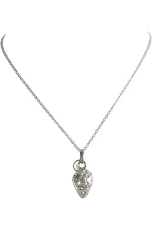 Links of London Necklace