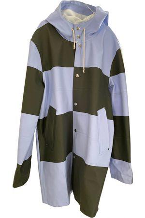 Marni Trench coat