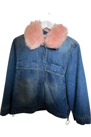 Fornarina Coat