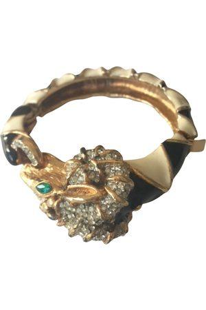 Kenneth Jay Lane Women Bracelets - Bracelet